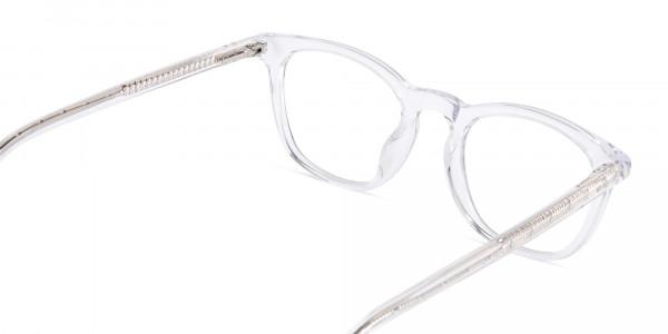 crystal-clear-or-transparent-full-rim-glasses-frames-5
