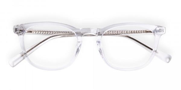 crystal-clear-or-transparent-full-rim-glasses-frames-6