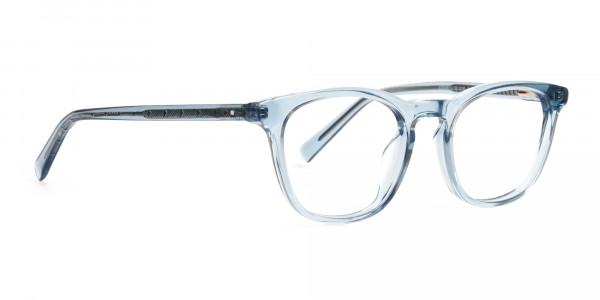 crystal-clear-or-transparent-blue-full-rim-glasses-frames-2