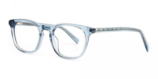 crystal-clear-or-transparent-blue-full-rim-glasses-frames-3