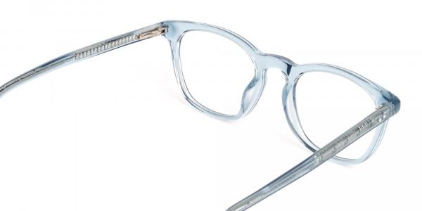 crystal-clear-or-transparent-blue-full-rim-glasses-frames-5