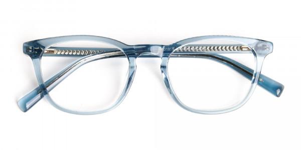 crystal-clear-or-transparent-blue-full-rim-glasses-frames-6