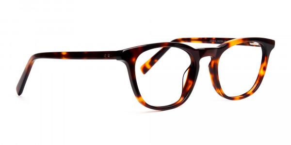 tortoise-shell-wayfarer-full-rim-glasses-frames-2