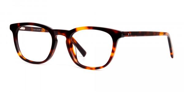 tortoise-shell-wayfarer-full-rim-glasses-frames-3