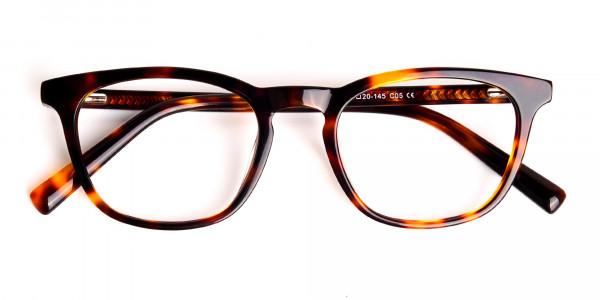 tortoise-shell-wayfarer-full-rim-glasses-frames-6