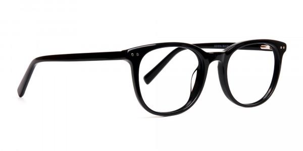 black-acetate-round-wayfarer-full-rim-glasses-frames-2