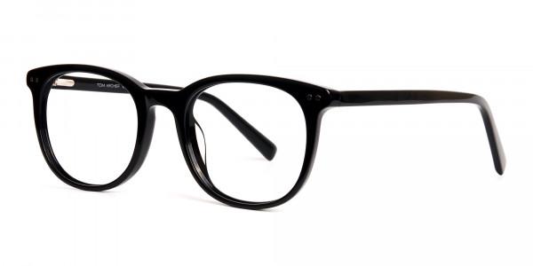 black-acetate-round-wayfarer-full-rim-glasses-frames-3