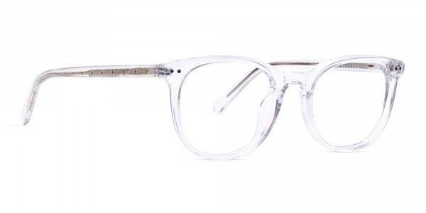 crystal-clear-or-transparent-round-glasses-frames-2