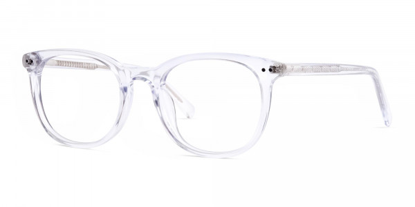 crystal-clear-or-transparent-round-glasses-frames-3