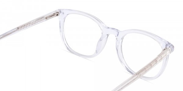 crystal-clear-or-transparent-round-glasses-frames-5