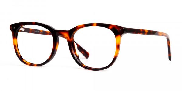 tortoise-shell-wayfarer-round-full-rim-glasses-frames-3