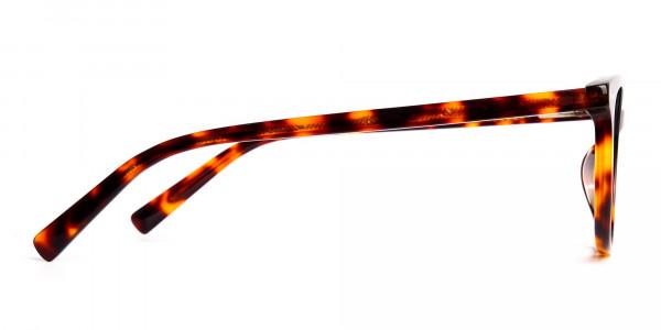 tortoise-shell-wayfarer-round-full-rim-glasses-frames-4