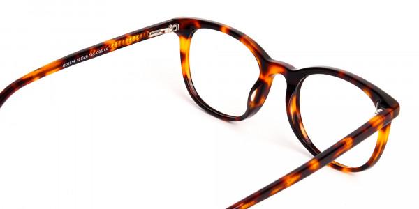 tortoise-shell-wayfarer-round-full-rim-glasses-frames-5