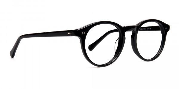 black-acetate-full-rim-glasses-frames-2