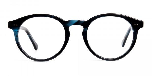 marble-blue-round-full-rim-glasses-frames-1