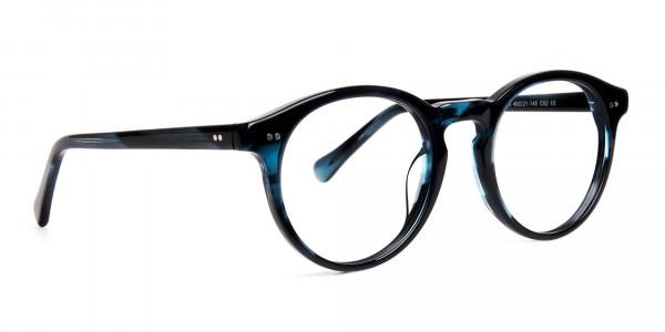 marble-blue-round-full-rim-glasses-frames-2