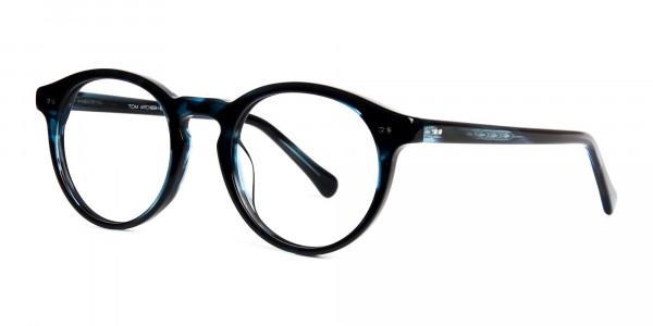 marble-blue-round-full-rim-glasses-frames-3