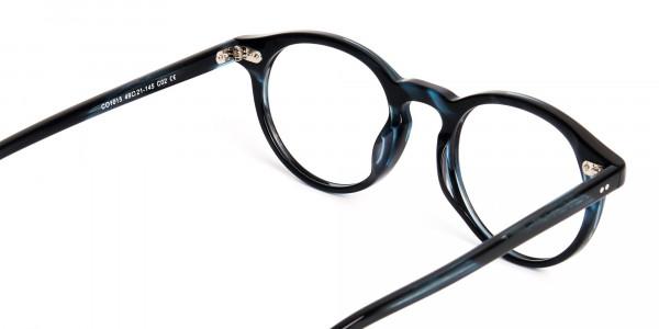 marble-blue-round-full-rim-glasses-frames-5