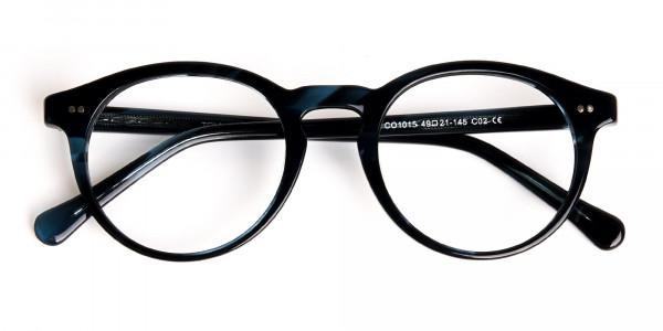 marble-blue-round-full-rim-glasses-frames-6