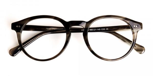 dark-marble-grey-full-rim-glasses-frames-6