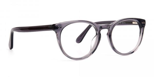 transparent-grey-round-full-rim-glasses-frames-2