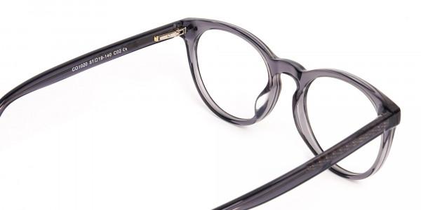 transparent-grey-round-full-rim-glasses-frames-5