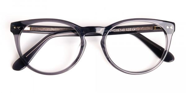 transparent-grey-round-full-rim-glasses-frames-6