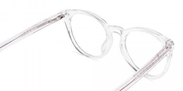 crystal-clear-or-transparent-round-full-rim-glasses-frames-5