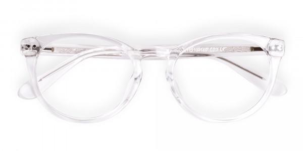 crystal-clear-or-transparent-round-full-rim-glasses-frames-6
