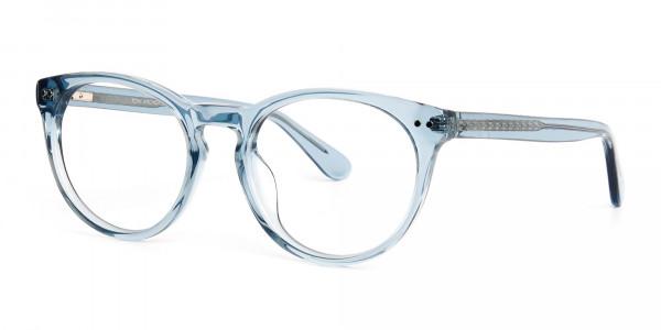transparent-blue-round-full-rim-glasses-frames-3