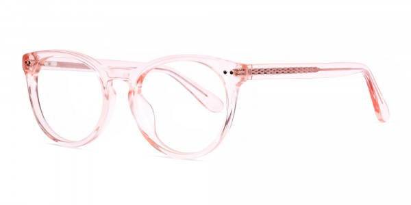 crytal-clear-or-transparent-nude-and-hot-pink-full-rim-glasses-frames-3