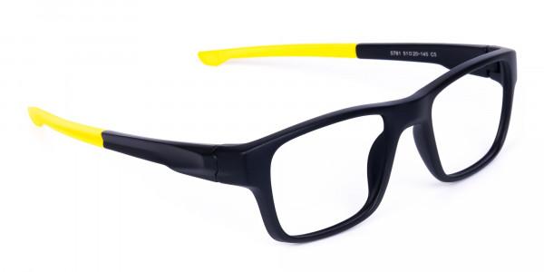 Bright-Yellow-and-Black-Rectangular-Glasses-2