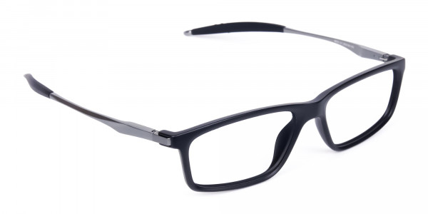 sports glasses for football-2