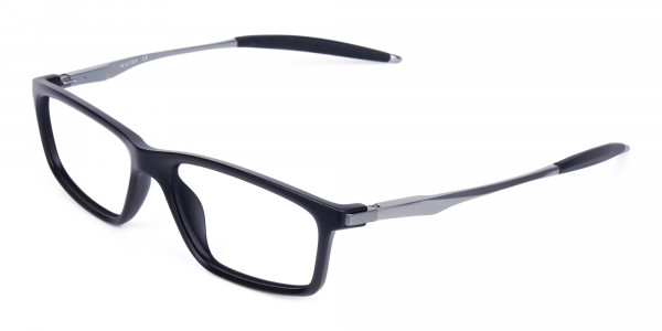 sports glasses for football-3