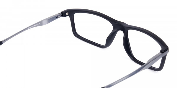 sports glasses for football-5