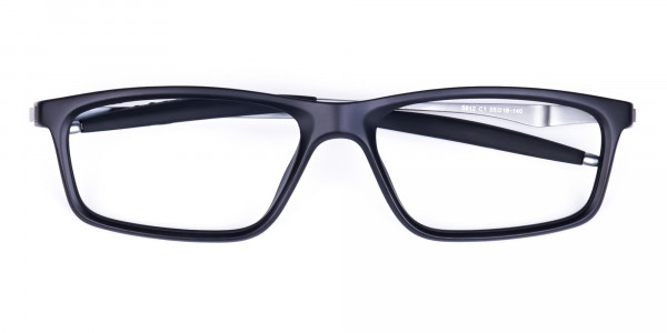 sports glasses for football-6