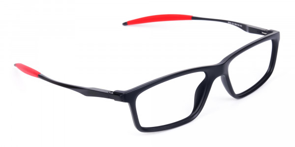 glasses for playing football-2