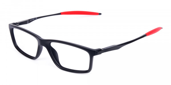 glasses for playing football-3