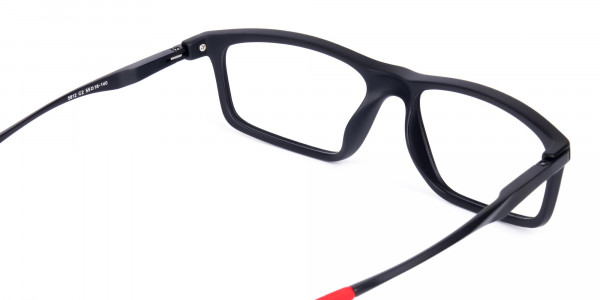 glasses for playing football-5