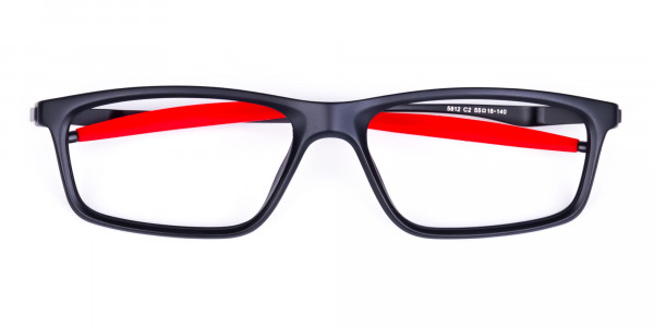 glasses for playing football-6