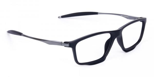 clear sports glasses-2