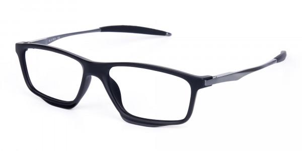 clear sports glasses-3