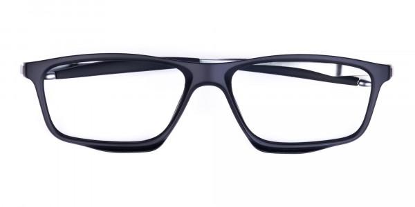 clear sports glasses-6