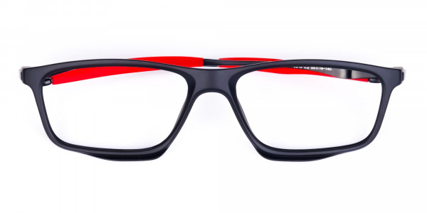 cycling glasses for small faces-6