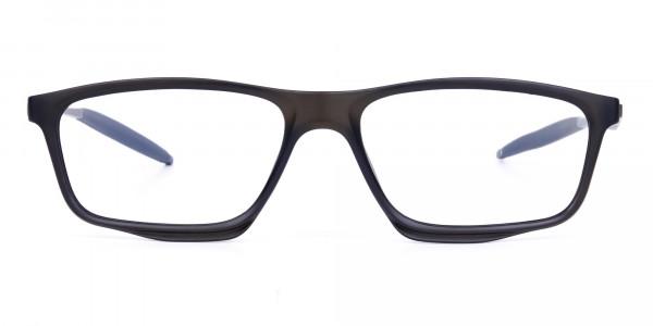 anti fog cycling glasses-1