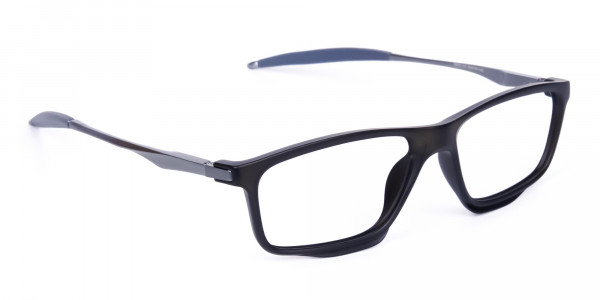 anti fog cycling glasses-2