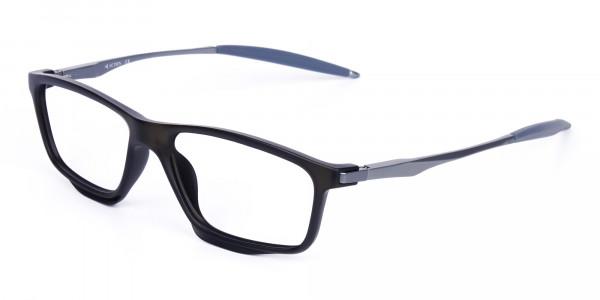 anti fog cycling glasses-3
