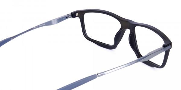 anti fog cycling glasses-5