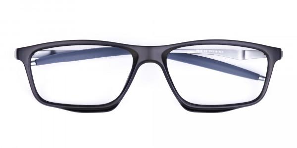 anti fog cycling glasses-6
