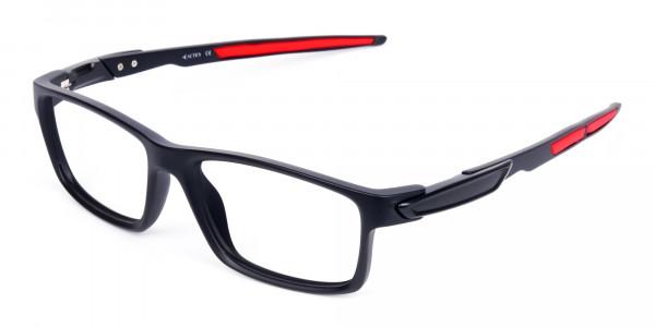 black-cycling-eyewear-3